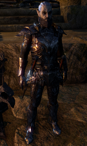 File:Hiath the Battlemaster.png