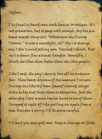 File:Kennel Tender's Letter.png