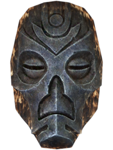 File:Nahkriin Mask.png