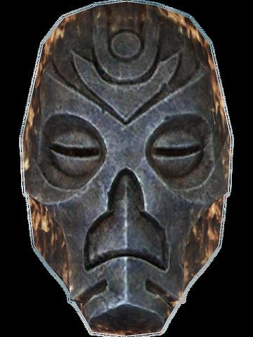 Arquivo:Nahkriin Mask.png