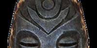 Nahkriin (Mask)