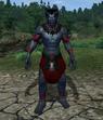TestCreatureXivilaiHugh01