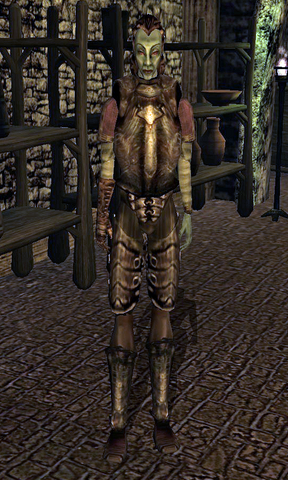 File:Vuldronu Girith.png