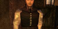 Thorek (Morrowind)