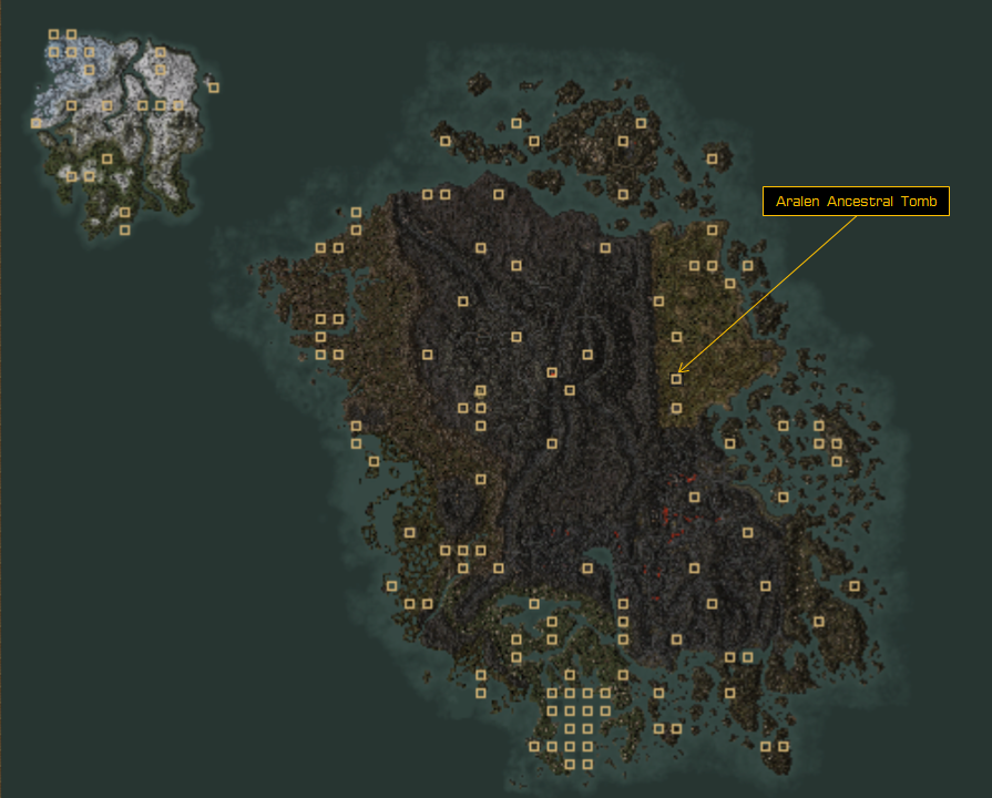 File:Aralen Ancestral Tomb World Map.png