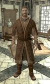 Falk Firebeard.png