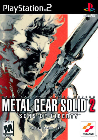 File:Metal Gear Solid 2 Sons Of Liberty Boxart.jpg