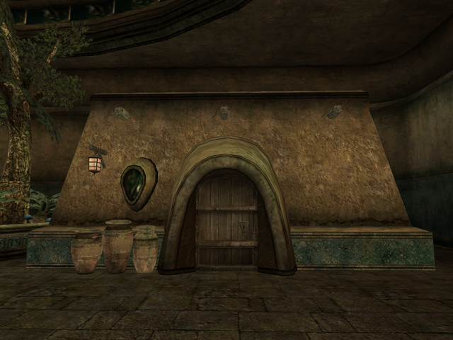 File:Vivec Alusaron Smith Exterior View.png