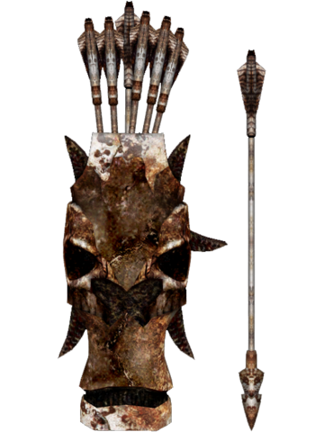 File:Bone Arrows.png