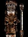 Bone Arrows.png