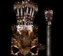 Bone Arrow