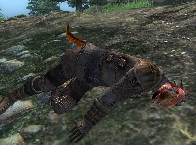 File:DeadArgonianAgent.png