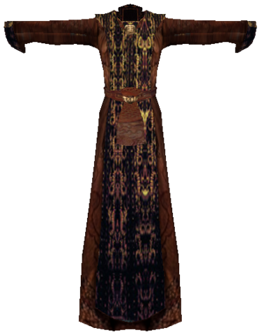 File:Extravagant Robe MW 01a.png