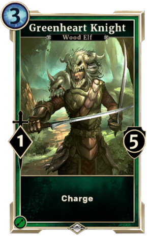 File:Greenheart Knights.png
