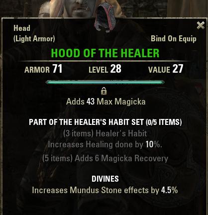 File:Healers Habit - Hood 28.png