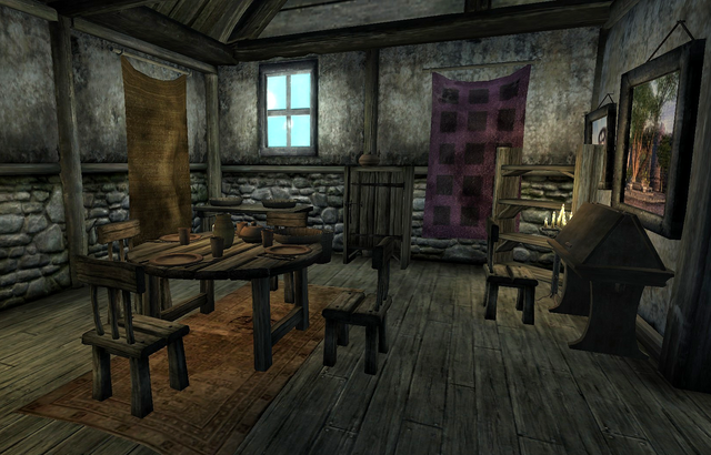 File:My Leyawiin House Dining.png