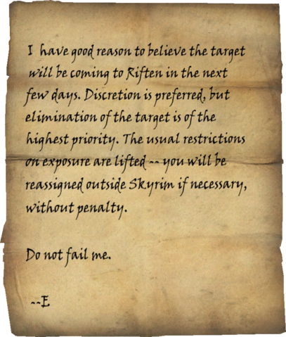 File:Shavari's Note.png