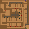 Crystal Tower Third Level.png
