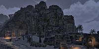 Dogeater Goblin Camp
