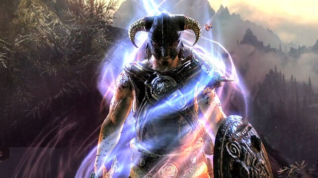 File:Dragonborn AbsorbsSoul.jpg