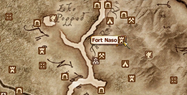 File:Fort Naso Map.png