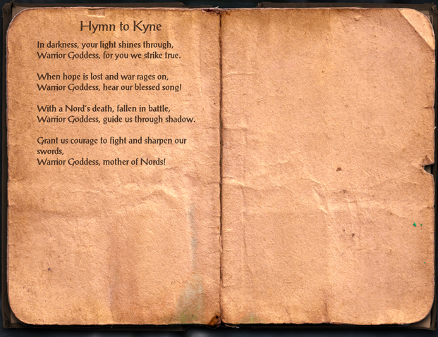 File:Hymn to Kyne.png