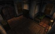 Jakben Imbels house PQ room 1