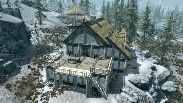 File:Windstad Manor - Back - 3 Wings.png