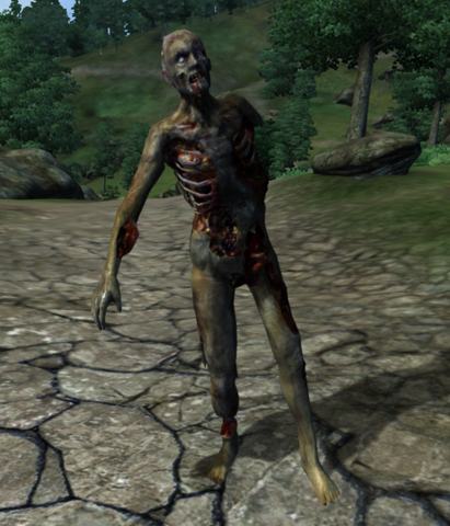 File:ZombieMixnMatch04.png