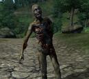 ZombieMixnMatch04