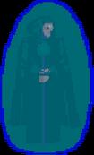 Jagar Tharn III