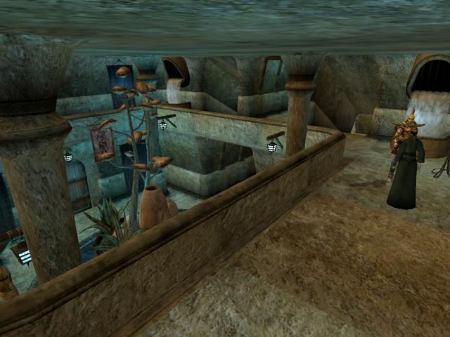 File:Telvanni Canton, Waistworks Morrowind.png