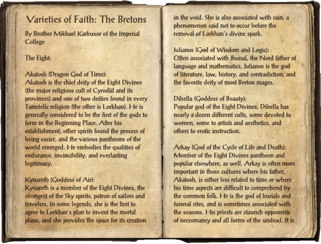 File:Varieties of Faith The Bretons.png