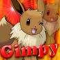 File:Gimpy.png