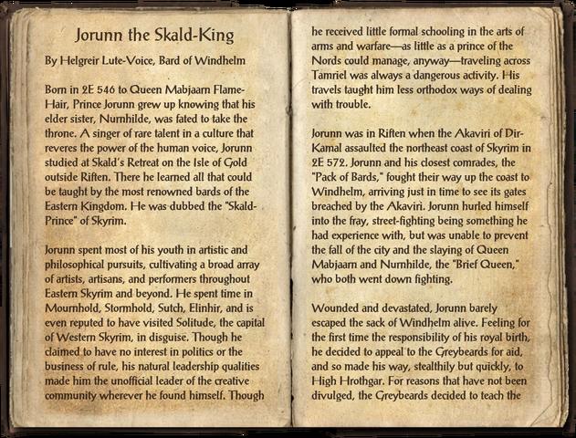 File:Jorunn the Skald-King Page1-2.png