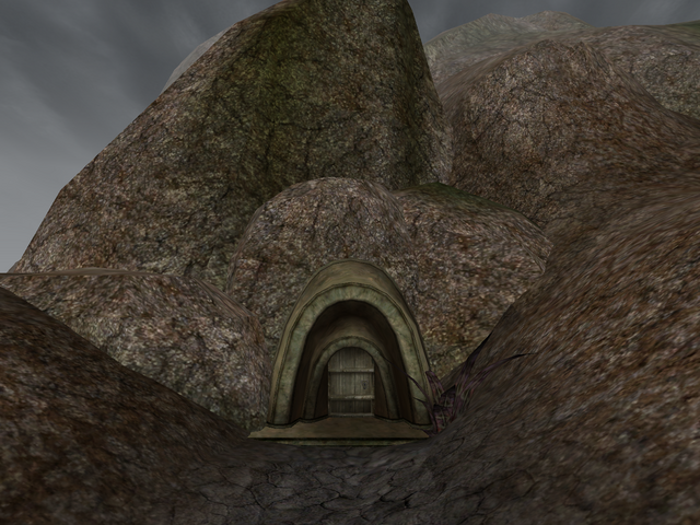 File:Rothan Ancestral Tomb Exterior View.png