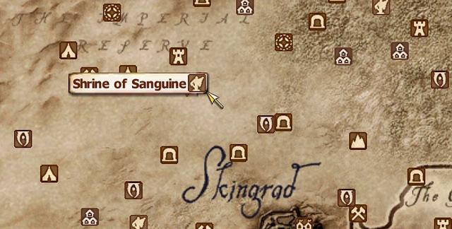 File:Shrine of Sanguine MapLocation.png
