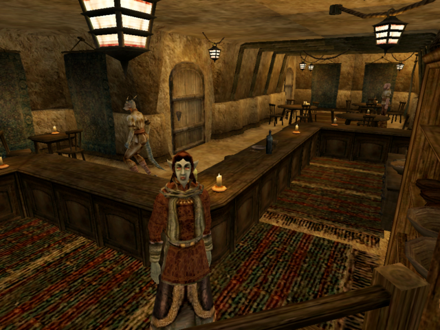 File:Telvanni Canton, The Lizard's Head Morrowind.png