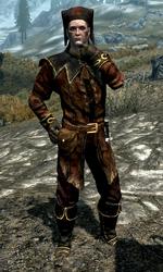 Cicerio
