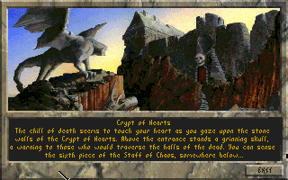 File:Crypt of Hearts (Arena).png