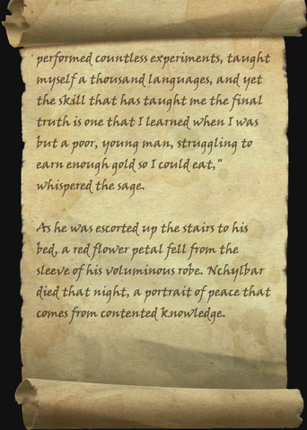 File:Ancient Scrolls of the Dwemer XI 8 of 8.png