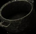 Cast iron pot 000318fb.png