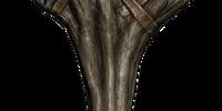 Mazza del gigante