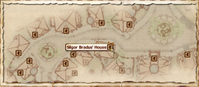 File:Silgor Bradus house map.png