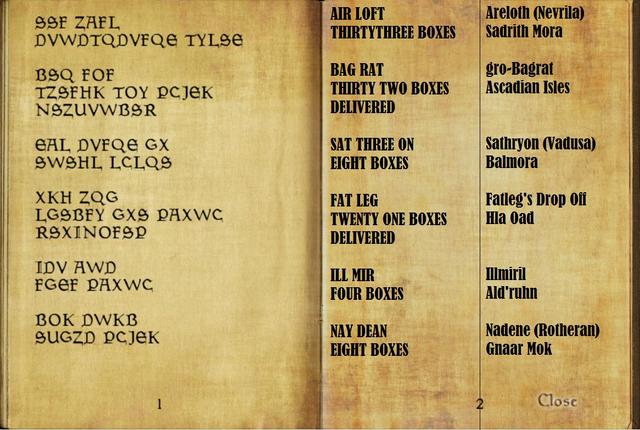 File:Sottilde's Code Book Translated.png