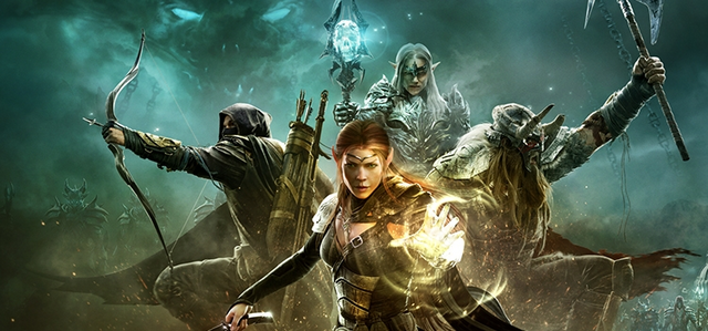 File:Tamriel Unlimited Promotional Art.png