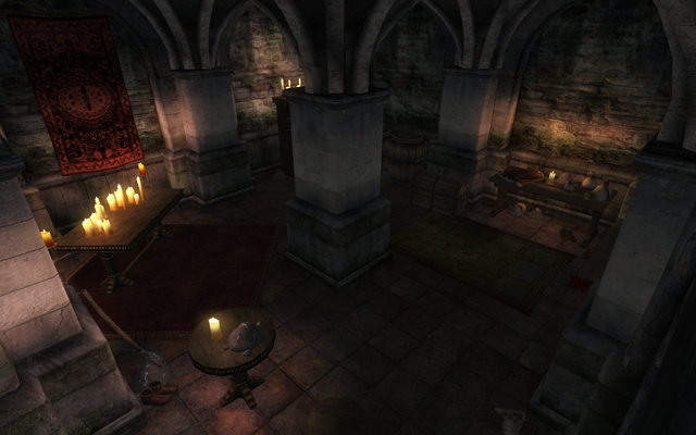 File:Agarmir's house basement.png
