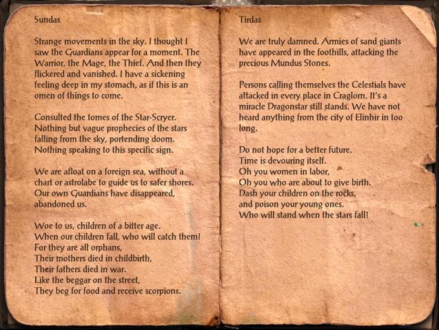 File:Caecilius's Journal.png