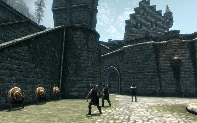 File:CastleDourInterior03.jpg