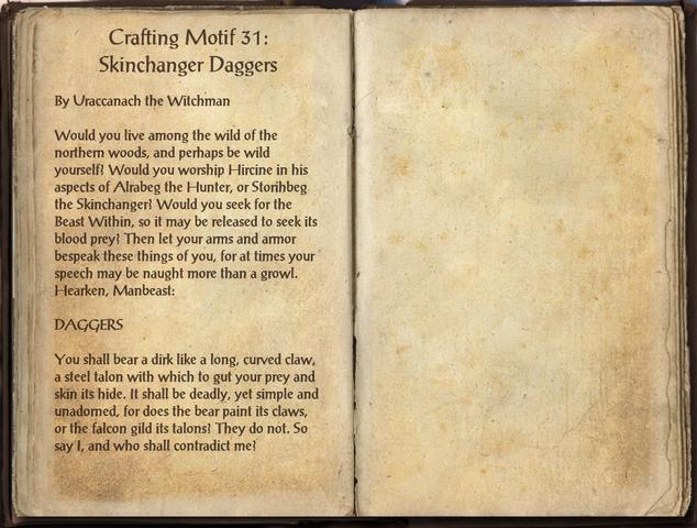 File:Crafting Motifs 31, Skinchanger Daggers.png